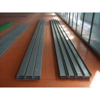 Wholesale Glass Reinforced Plastics GRP Channel Structural Composite Profiles from china suppliers