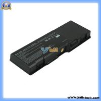 Wholesale Battery for DELL Inspiron 1501 6400 E1505 (11.1V 7800mAh) -N3442 from china suppliers