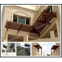 Wholesale Balcony pergolas in Kuwait from china suppliers