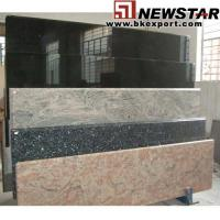 Buy cheap Sell Granite & Marble Countertops,Kitchen Countertop,Bar Top from wholesalers