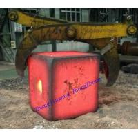 Wholesale Mold M238 Steel Forgings Mould Box Foring For Mining Machinery And Industry from china suppliers