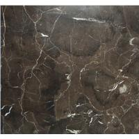 Wholesale Chinese Marble Dark Emperador,Brown Marble,Cheap Price,Made into Marble Tile,Marble Slab, from china suppliers