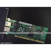 Buy cheap Network Card - 4 from wholesalers