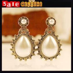 Guangzhou E Buy Fashion Co.,Ltd.