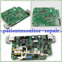 Wholesale Monitoring Motherboard For Mindray Datascope Accountor V Patient Monitor Good Condition from china suppliers