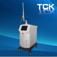 Wholesale Mini Q Switched Laser Tattoo Removal from china suppliers