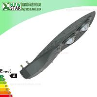 Wholesale IP67 COB 100W Outdoor Lighting LED Street Light, New Design from china suppliers