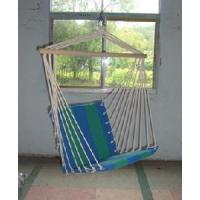 Wholesale Hammock Chair - 3 from china suppliers