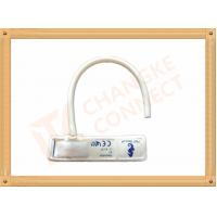 Wholesale Fiber Insulation Disposable NIBP Neonatal Blood Pressure Cuff  # 1 from china suppliers