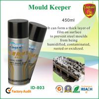 Wholesale Cleaner Of Industrial Cleaning Supply For Water / Grease Mould Keeper from china suppliers