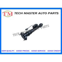 Wholesale A2513200931 A2513201831 Air Suspension Parts , Rear Shock Absorber 18 cm Height from china suppliers