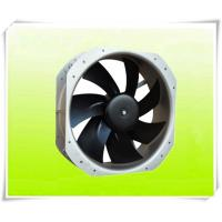 Buy cheap 28082 Metal Impeller fans from wholesalers