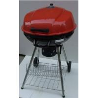 Buy cheap BBQ Charcoal Grill (JXC380A) from wholesalers