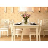 Wholesale Words / Dragoo Printed Room Decoration Wallpaper Asian Inspired Wallpaper from china suppliers