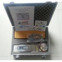 Wholesale Temperature Curve Analyzer,oven temperature tester,KIC 2000 thermal profiler from china suppliers
