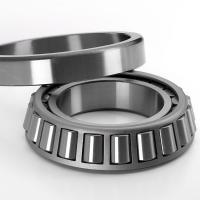 Wholesale TIMKEN Taper Roller Bearing  580-572 Roller Plate Rolling Machine from china suppliers