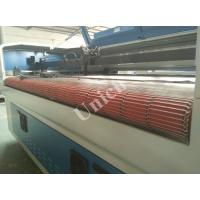 Quality Automatic feeding Co2 laser cutting machine with working area 1300 * 900mm for sale