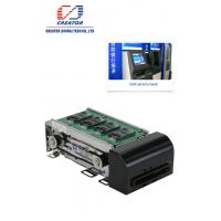 Wholesale RS 232 Motorized Kiosk Card Reader from china suppliers
