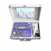 Wholesale Software Free Download Body Composition Quantum Health Analyzer AH-Q10 from china suppliers