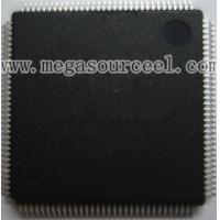 Wholesale Integrated Circuit Chip ES1968S B279 2-Channel AC97 2.3 Audio Codec IC Chip from china suppliers