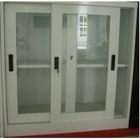 Quality Wine Cabinet Tempered Glass Panel Transparent 3 mm Thickness for sale