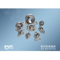 Wholesale High Speed Stainless Steel Miniature Medical Equipment Bearings 12 - 100mm OEM from china suppliers