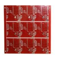 Wholesale 2 Layer SMT PCB from china suppliers
