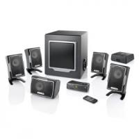 Wholesale digital multimedia speaker system wireless surround sound systems from china suppliers