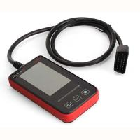 Wholesale Engine Code Reader Launch X431 Tool Creader Vii Obd2 Scanner from china suppliers
