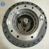 Wholesale Doosan DAEWOO DX380 Planetary Reduction Gearbox For Excavator OEM from china suppliers