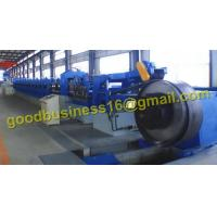 Wholesale C sectional steel forming machine from china suppliers