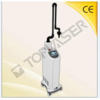 Wholesale Medical CE Co2 Fractional Laser Machine from china suppliers