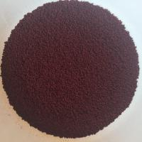 Wholesale Micronutrient EDDHA Fe 6% , FE EDDHA Iron Chelate As Trace Element Fertilizer from china suppliers