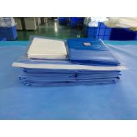 Wholesale Anti Static EO Gas Sterile SMMMS Mayo Stand Cover Surgical Universal Pack from china suppliers