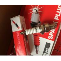 Wholesale BP5HS Car Spark Plug Natural Packing For Renault Jeep Wagoneer Oldsmobile from china suppliers