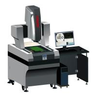Wholesale High Precision Optical Measurement Equipment 2D Geometry Combined Type from china suppliers