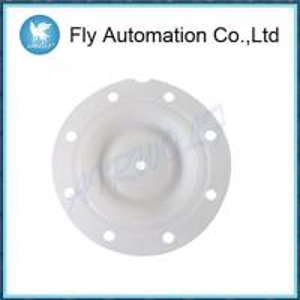 China Aro Pro Series Diaphragm Repair Kit 93111 3 / 4 Inch Double Diaphragm on sale