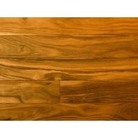 Quality Natural Acaica Multi Layer Engineered Wood Flooring for sale