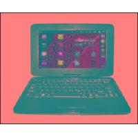 Wholesale Laptop (B28) from china suppliers