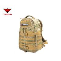 Wholesale 36-55L Tactical Gear Backpack for Outdoor Travelling Hiking , Multicam fabric from china suppliers