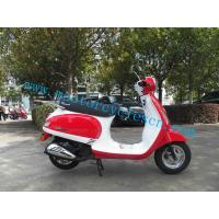 Wholesale Gas Powered Motor Scooters Piaggio Roman Sun 50 125 150CC Scooters from china suppliers