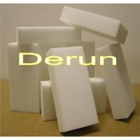 Wholesale cleaning melamie foam from china suppliers