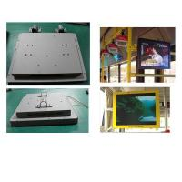 "Wholesale 22"" Android 3G LCD Advertising Player With Bus Stop Announcerment System from china suppliers"