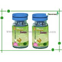 Wholesale Meizi Evolution Diet Pills Natural Slimming Capsules With Tcm Herbs No Diarrhea from china suppliers