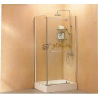 Wholesale Sliding Door Shower Room from china suppliers