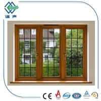 Double Insulated Windows : Mm a tempered double insulated window glass