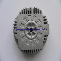 Wholesale Heatsink (LT189) from china suppliers