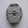 Buy cheap Heatsink (LT189) from wholesalers