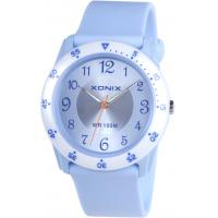 Wholesale Women Analog Watch Waterproof from china suppliers