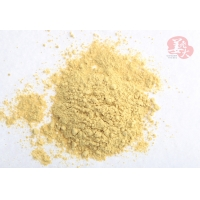 Wholesale Clean Flavoring 70 Mesh Dehydrated Ginger Root from china suppliers